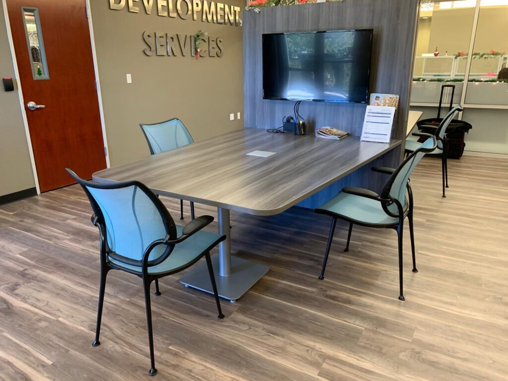 Office Furniture Installation_Commercial Office Furniture Installation_Warehouse_Relocation Services_Project Managment_Office furniture Installer_Tucson AZ_The Facilities Company