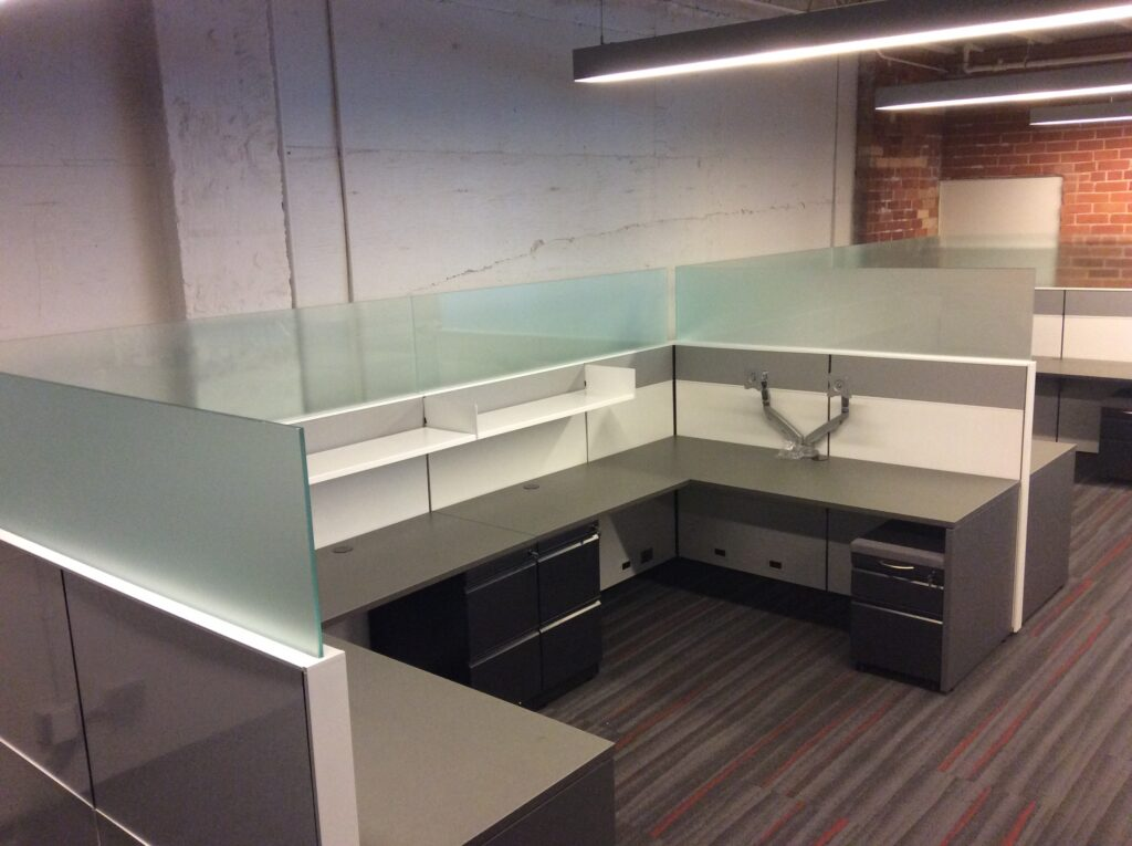 Office Furniture Installation_Commercial Office Furniture Installation_Warehouse_Relocation Services_Project Managment_Office furniture Installer_Tucson AZ_The Facilities Company6
