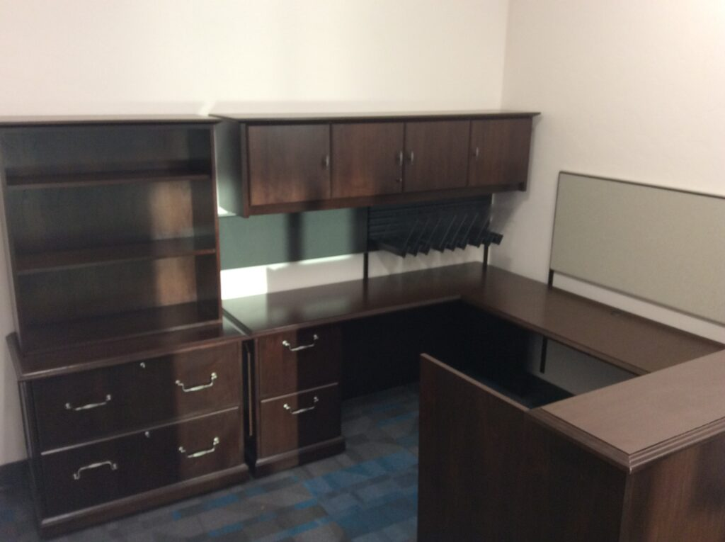 Office Furniture Installation_Commercial Office Furniture Installation_Warehouse_Relocation Services_Project Managment_Office furniture Installer_Tucson AZ_The Facilities Company7