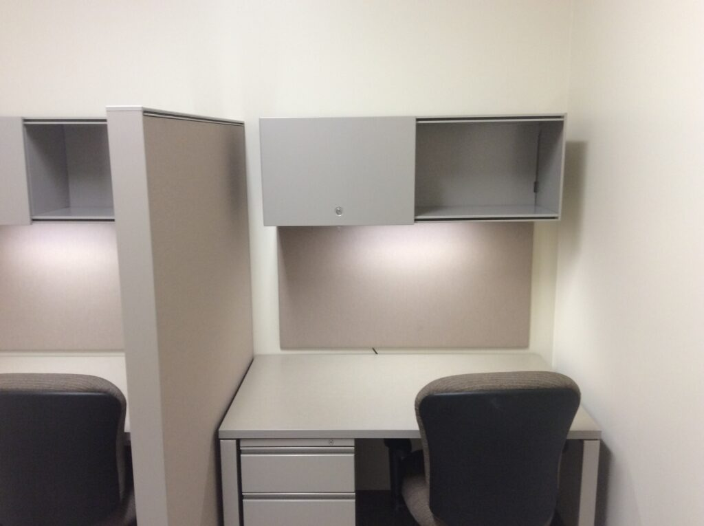 Office Furniture Installation_Commercial Office Furniture Installation_Warehouse_Relocation Services_Project Managment_Office furniture Installer_Tucson AZ_The Facilities Company8